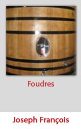 Foudre-Joseph-francois--bis2
