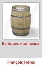 barrique-francoise-frere-2