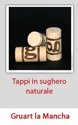 tappo-sughero-gruart-la-Mancha-2